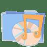 CM-B-Music-2 icon