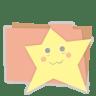 CM-C-Favorites icon