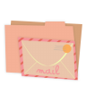 CM-C-Mail-1 icon