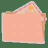 CM-C-Mail-2 icon