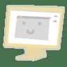CM-Computer icon