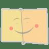 CM-Finder icon