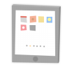 CM-Tablet icon