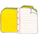 Osd-folder-y-documents icon