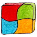 Osd windows icon