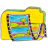 Osd folder y videos icon