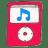 osd ipod icon