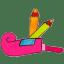 osd applications icon
