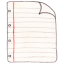 Osd document icon