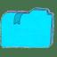 Osd folder b bookmarks 1 icon