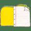 Osd-folder-y-documents icon
