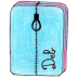 Osd-archive-deb icon