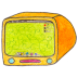 Osd-computer-1 icon