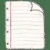 Osd-document icon