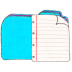 Osd-folder-b-documents icon