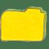 Osd-folder-y icon