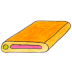 Osd-harddisk-1 icon