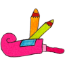 Osd-applications icon