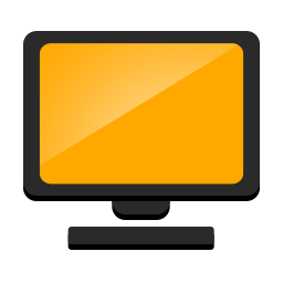 laptop flat icon png - photo #15