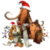 Ice-Age-Christmas icon