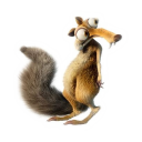 Scrat 2 icon