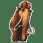 Ellie icon