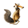Scrat-2 icon