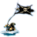 Scrat 3 icon