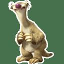 Sid icon