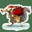 Scrat 2 icon