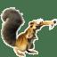 Scrat icon