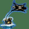 Scrat-3 icon