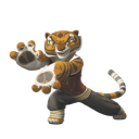 Tigress 2 icon