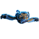 Tigress 3 icon