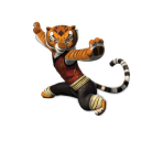 Tigress icon