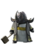 Master-Thundering-Rhino icon