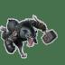 Wolf-Boss icon