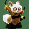 Master-Shifu icon