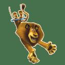 Alex 3 icon