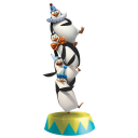 Penguins Crew icon