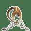 Melman 2 icon