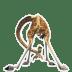 Melman-2 icon