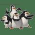 http://icons.iconarchive.com/icons/majdi-khawaja/madagascar/72/Penguins-icon.png