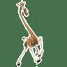 Melman-3 icon