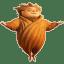 Sandman Sandy icon