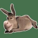 Donkey 2 icon