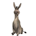 Donkey 3 icon
