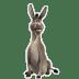 Donkey-3 icon