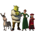 Shrek-3 icon