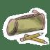 Pencilcase icon
